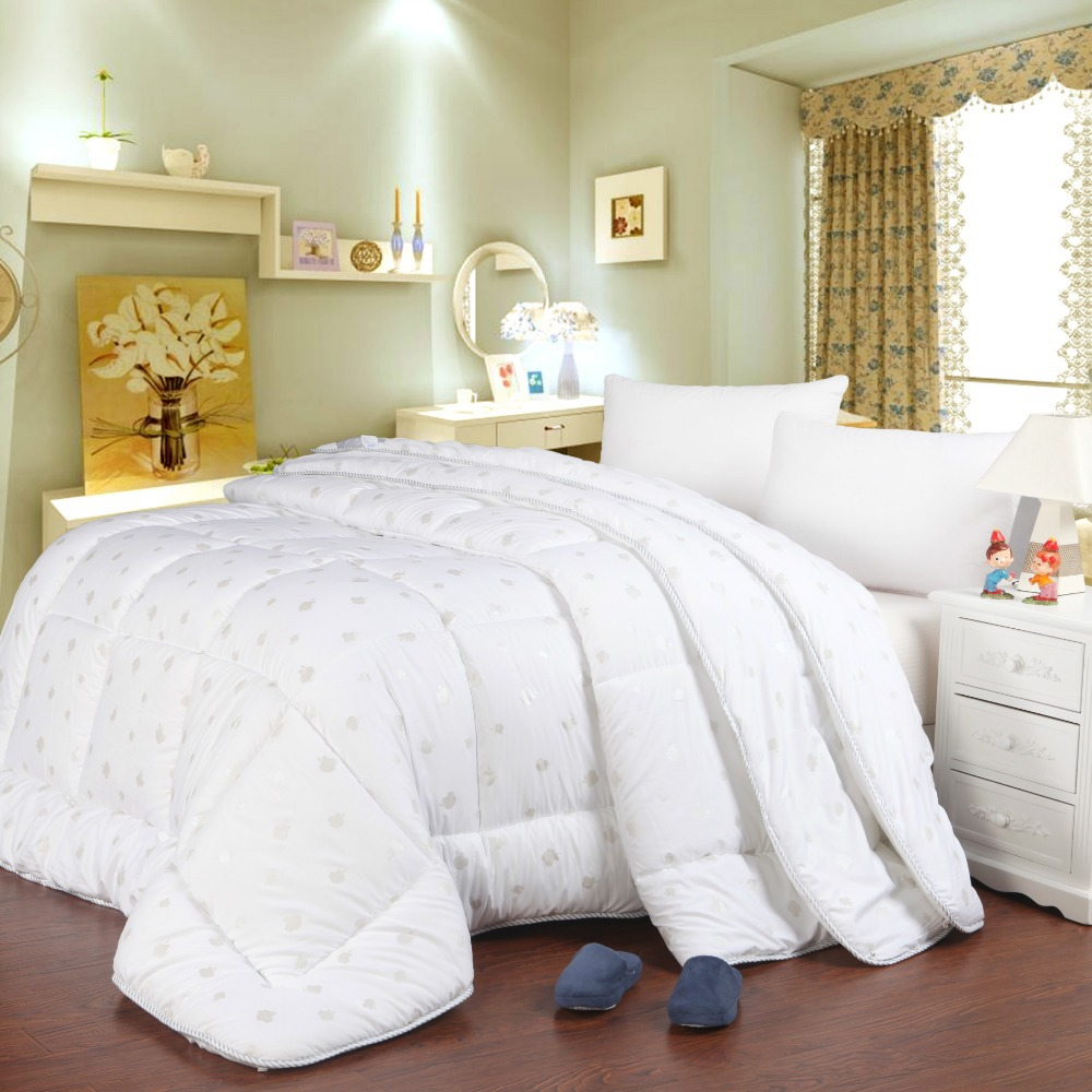 2015 Special Offer New Edredones Colchas Infantil Textile Thickening Is Quilt Single Double Autumn And Bedding Free Shipping(China (Mainland))