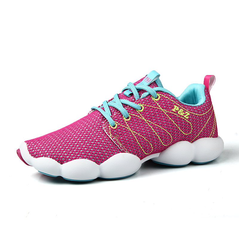 Free shipping2015 fashion women sneakers cool red purple color women shoesHD-8979(China (Mainland))