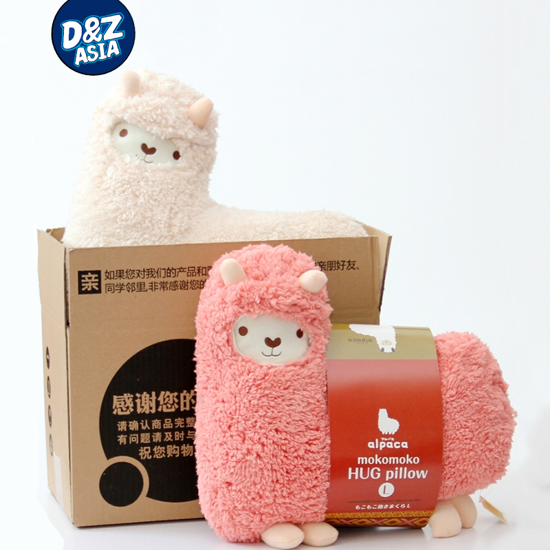 Aromatherapy Animal Pillow : Online Buy Wholesale aromatherapy stuffed animals from China aromatherapy stuffed animals ...