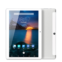 """9.6""""inch IPS Cube U63 Android 5.1 Tablet PC MTK6580 Quad Core 1GB RAM 16GB ROM Phone Call Tablet  GPS Multi Language(China (Mainland))"""