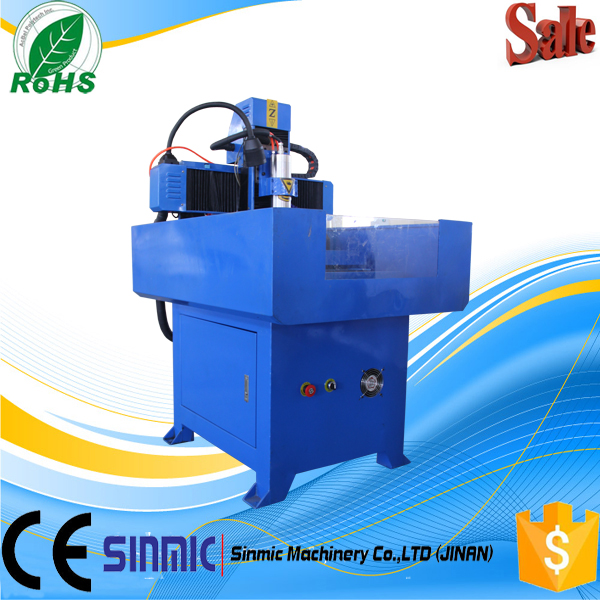 Best selling China supplier top quality cnc engraving machine 300*400mm/600*900mm(China (Mainland))