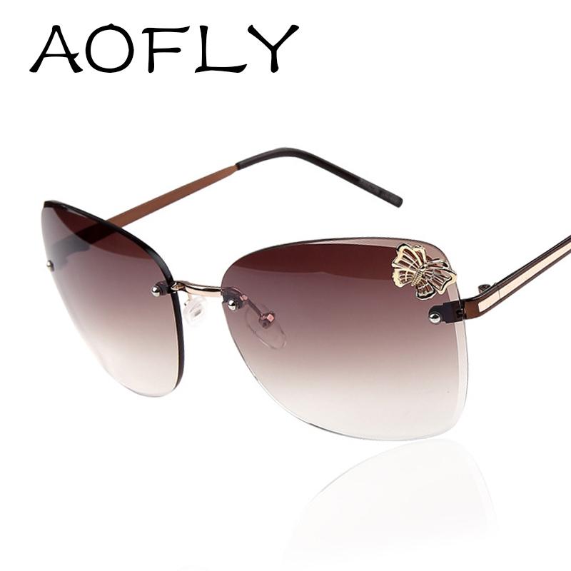 Гаджет  Ms. big European and American retro style fashion sunglasses male black arrow glasses wholesale super personality tide None Одежда и аксессуары