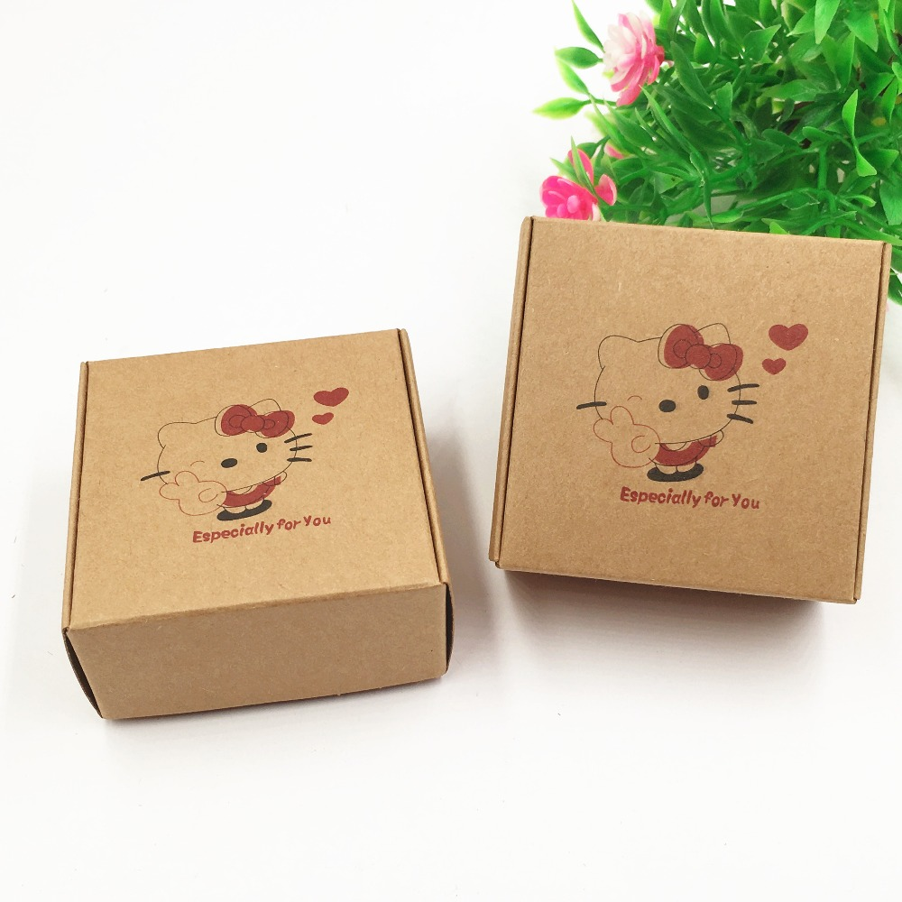 achetez en gros bougie emballage en ligne des grossistes bougie emballage chinois aliexpress. Black Bedroom Furniture Sets. Home Design Ideas