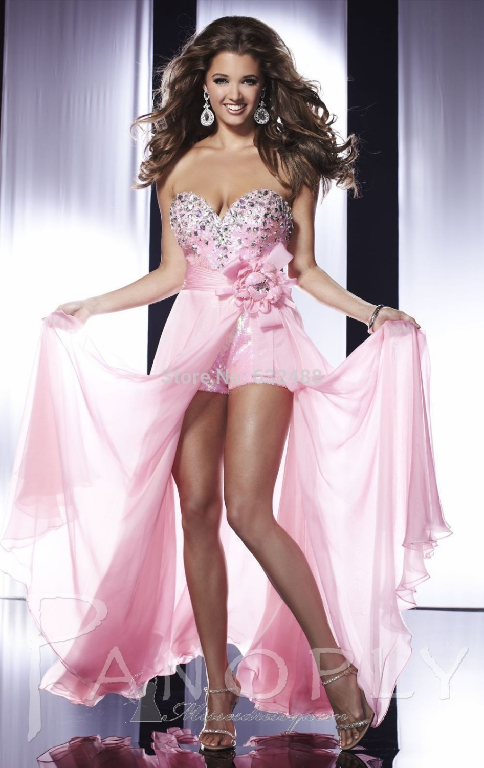 Prom Dress Shops In Dallas Cocktail Dresses 2016