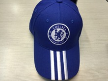 Football Fan Car Seat Cushion Chelsea Caps Sports Inter Milan Baseball Hat Cap Soccer Club Badge Inter Milan Peaked Hats Free(China (Mainland))