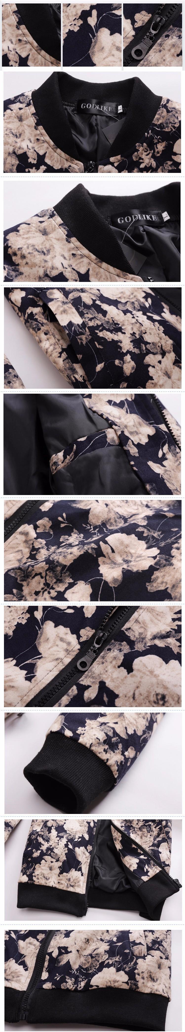 HTB1B07NLXXXXXcEXXXXq6xXFXXX8 - 2015 brand Men's Slim jacquard jacket coat autumn fashion leisure wild cardigan stylish floral jacket men