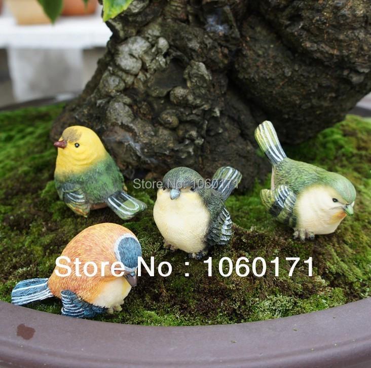 Stunning Salon De Jardin Resine Livraison Gratuite Ideas - Awesome ...