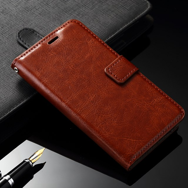 2pcs/lot Luxury pu Leather Wallet Flip Case For Samsung Galaxy J2 Phone Cover Bags For Samsung Galaxy J2 With Stand Pouch