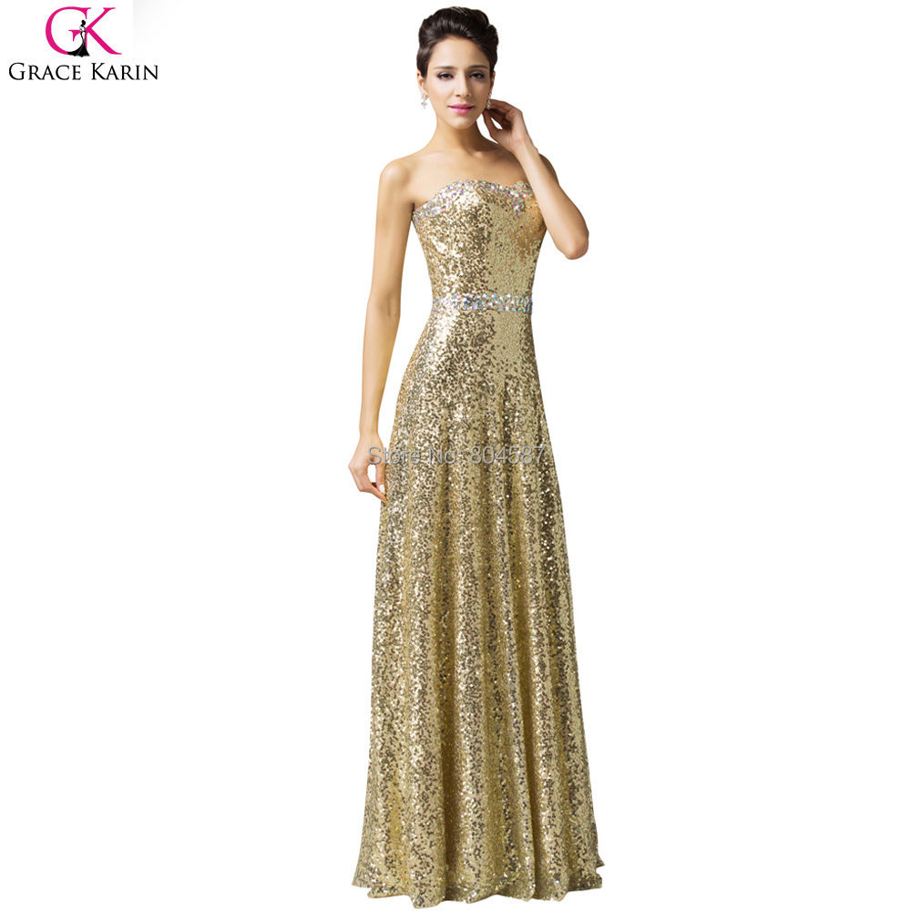 Special Occasion Party Dresses Cocktail Dresses 2016