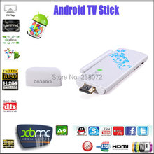 Android TV dongle,smart TV IPTV stick,Quad core RK3188,2GB DDR3 + 8GB ROM,XBMC MULTI media player,WIFI,HDMI,AV