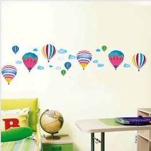 wall stickers home decor home decoration wall stic...