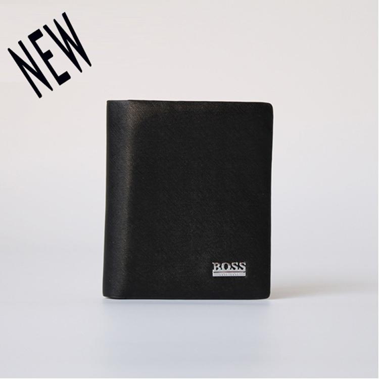 leather international brand: