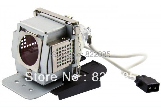 Free shipping Projector Lamp Bulbs 5J.08001.001 for BENQ MP511 ETC<br><br>Aliexpress