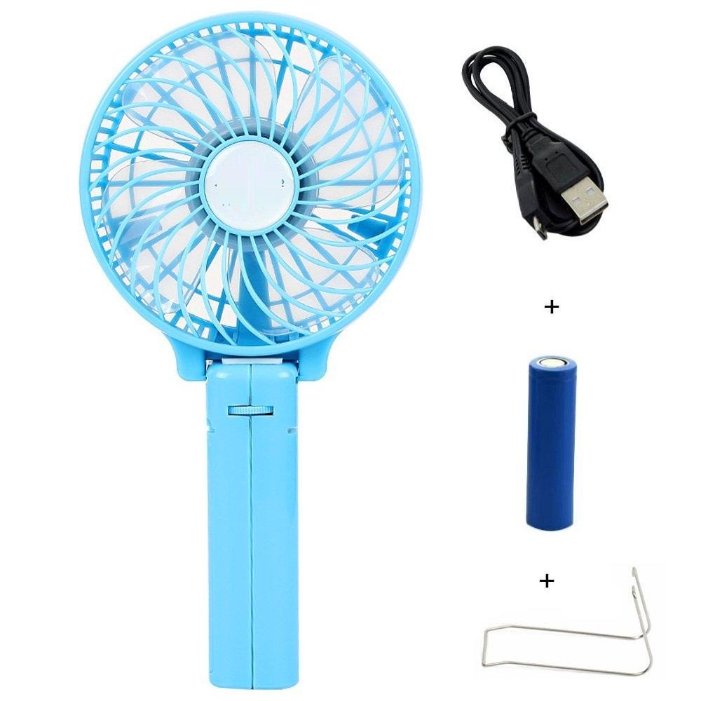 Popular Mini Personal Fan-Buy Cheap Mini Personal Fan lots ...