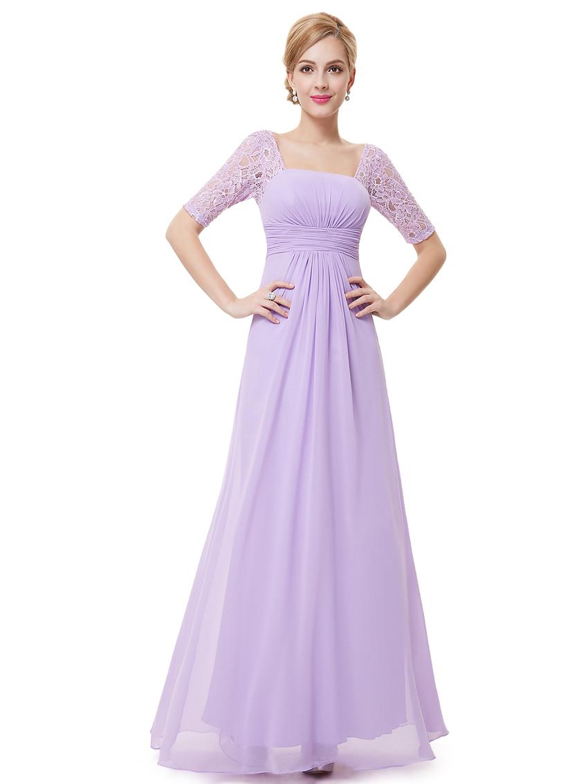 Женское платье Dress new brand 2015 o Dress women женское платье dress new brand 2015 o women summer dress