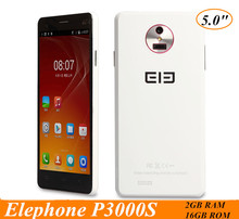 2015 new Elephone P3000S Smartphone 5.0″ MTK6592 Octa Core 2GB/3GB RAM 16GB ROM 8.0MP+13.0MP 4G LTE 3GGPS WIFI Cell Mobile Phone