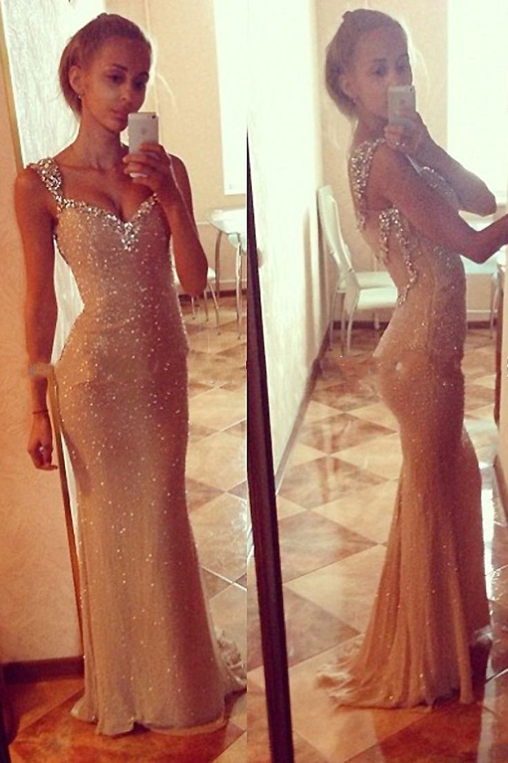 Tight Formal Dresses Cocktail Dresses 2016