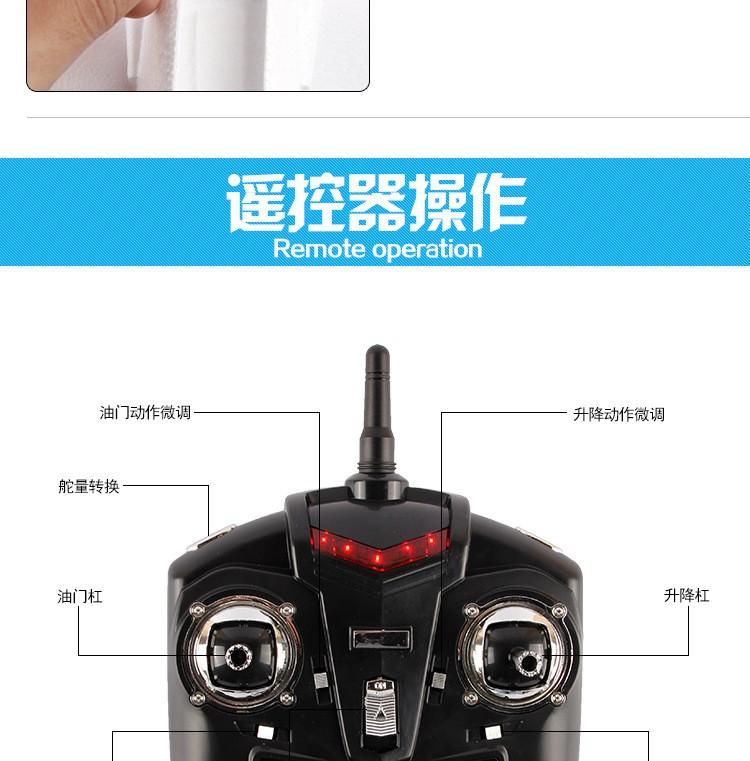 canon rc 6 remote instruction manual