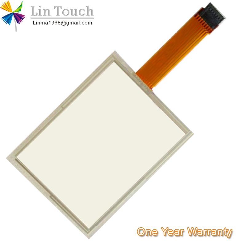 NEW AB Allen Bradley PanelView Plus 700 HMI touch screen panel membrane touchscreen 6.5Inch 8Pin 2711P-T7C4D1 Free Shipping<br><br>Aliexpress