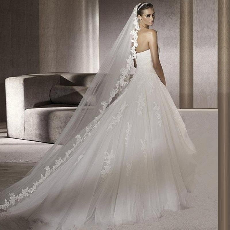 Popular butterfly wedding veils buy cheap butterfly wedding veils lots
