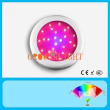 Вырасти Подсветка  от GROWSUNLIGHT Co., LTD артикул 903827480