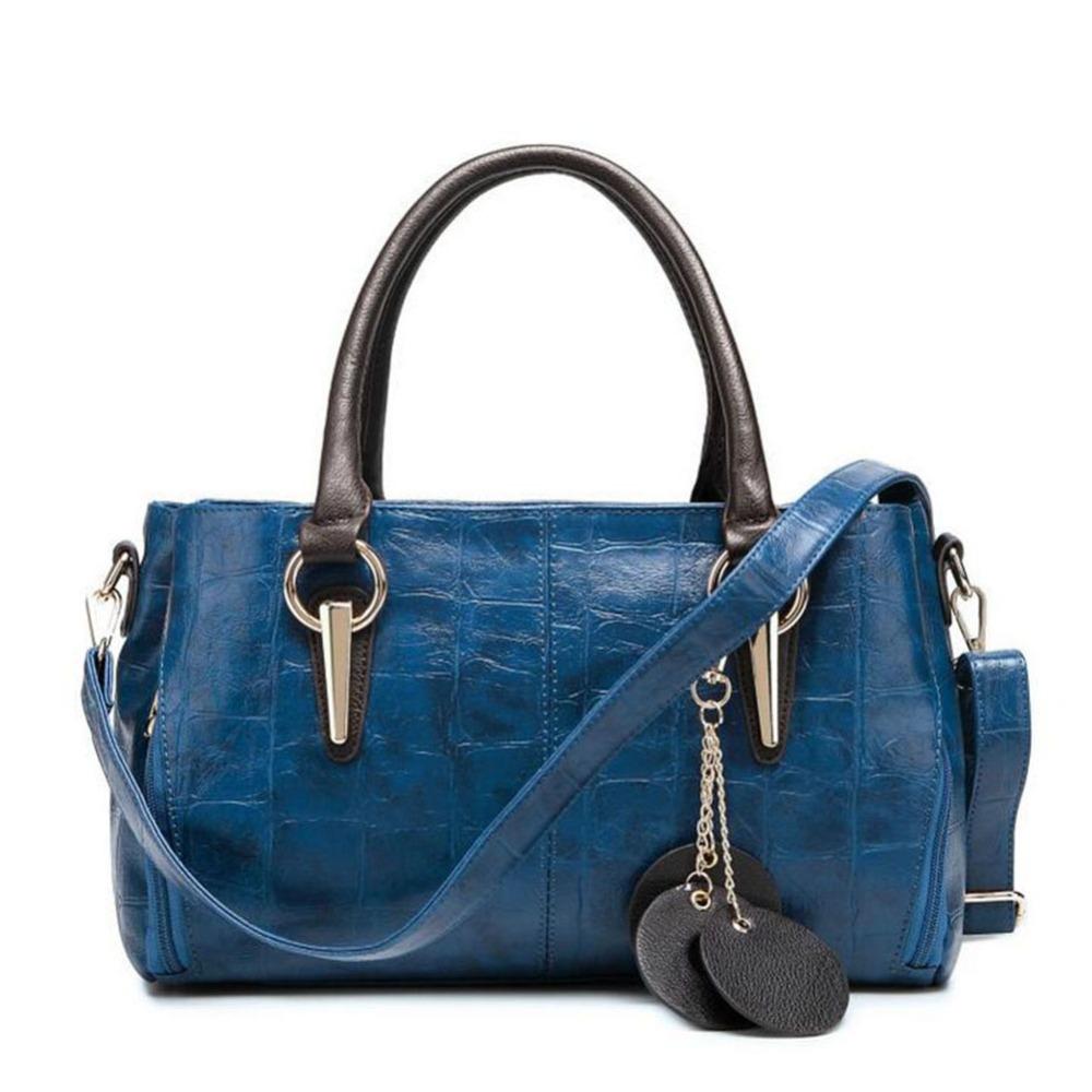 hermes constance bag - Popular Faux Crocodile Handbag-Buy Cheap Faux Crocodile Handbag ...