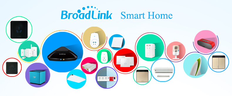 Broadlink Smart Home.jpg