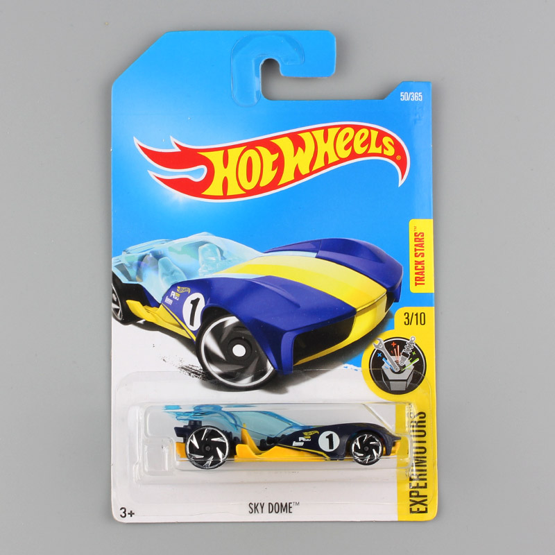 Compra super coches baratos online al por mayor de china - Avion hot wheels ...