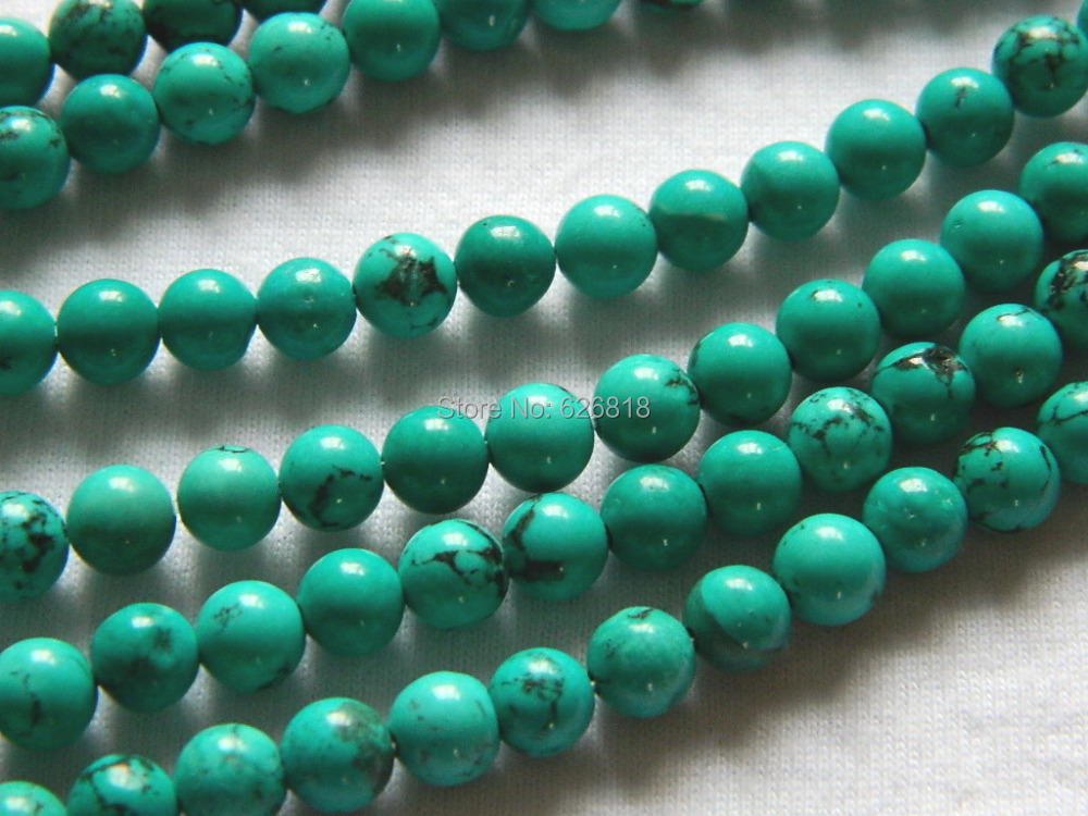 Lima Beads semi-precious gemstone beads. We offer a large selection of gemstone beads at discount wholesale prices with free shipping to the US. We have stone beads of all types including faceted, round, rondelle and more.