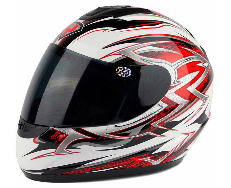 NEW motocross full face YOHE helmet Motorcycle helmet cheap size S M L XL XXL(China (Mainland))