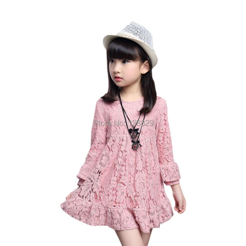 Baby Girl Costume (7)