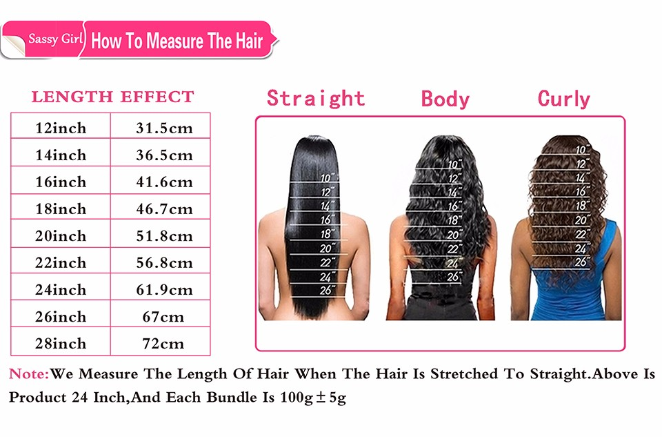 Deep Wave Brazilian Hair 4 Bundle 7a Unprocessed Virgin Hair Brazillian Deep Wave Human Hair Weave Deep Curly Brazilian Hair