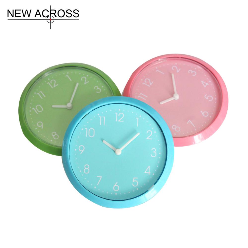 Online get cheap personnalisé cuisine horloges  aliexpress ...
