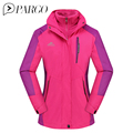 To get coupon of Aliexpress seller $3 from $3.01 - shop: PARGO PARGO outdoor Store in the category Sports & Entertainment