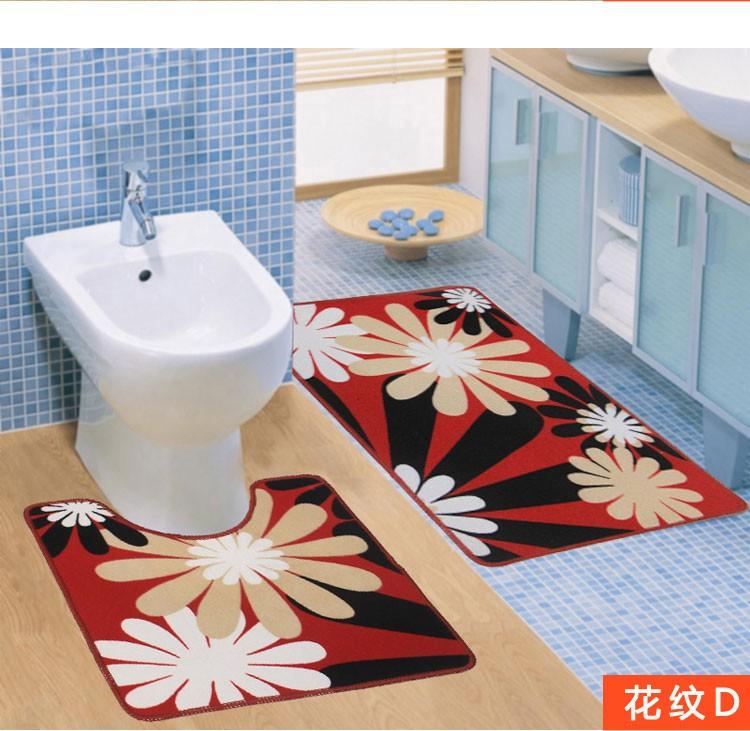 cheap bath sets promotion shop for promotional cheap bath sets on aliexpress
