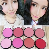 Natural-Face-Blush-Powder-Blusher-Palette-Makeup-with-Mirror-Brush-Soft-Pressed-Long-Wearing-H280.jpg_350x350