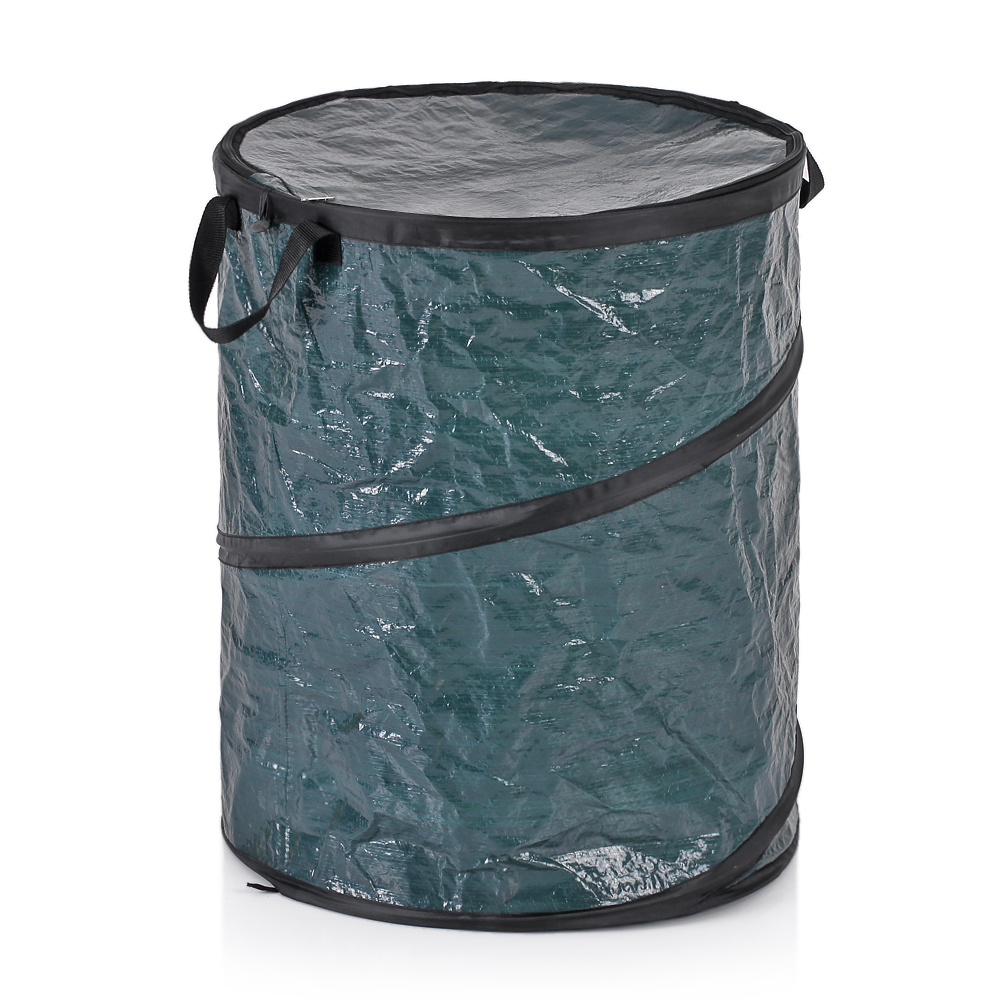 Online get cheap camping garbage can alibaba group - Collapsible trash bins ...