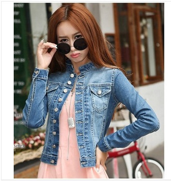 2013 women jeans free shippingОдежда и ак�е��уары<br><br><br>Aliexpress