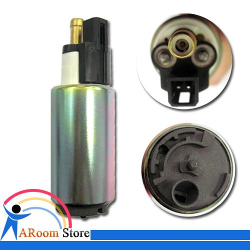 Intank EFI Fuel Pump MAZDA Tribute 2001-2008 2002 2003 2004 2005 2006 2007 - ARoom Store store