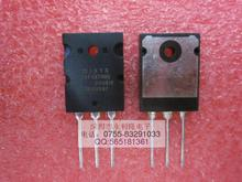 electronics IXFK27N80 IXYS TO 27-3 pl a800v n-channel MOSFET power tube Integrated circuit - electronic The company store