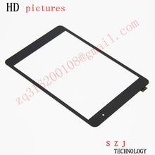 Original 7 85 inch Tablet PC MT70817 V0 V1 V2 Touch Screen Digitizer Glass Sensor for