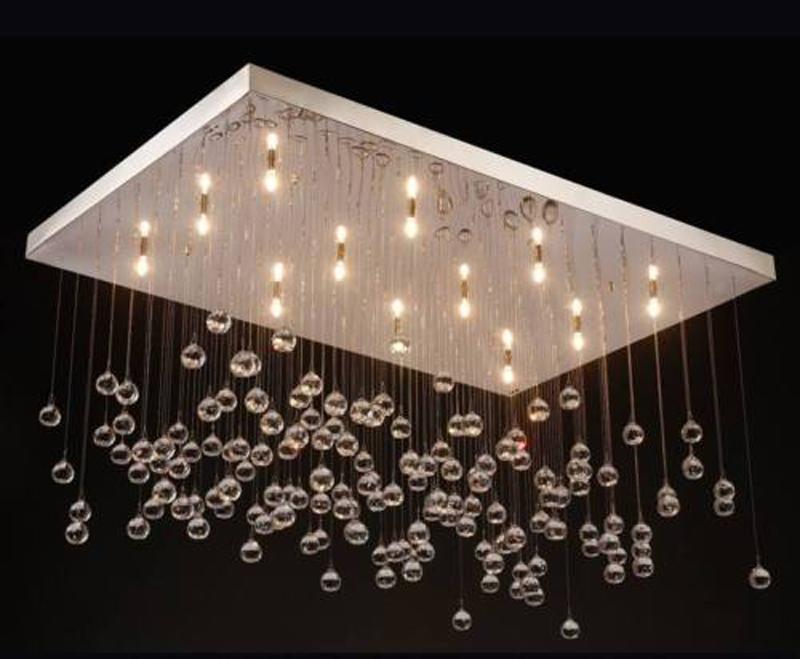 achetez en gros plafond suspendu luminaires en ligne des grossistes plafond suspendu. Black Bedroom Furniture Sets. Home Design Ideas
