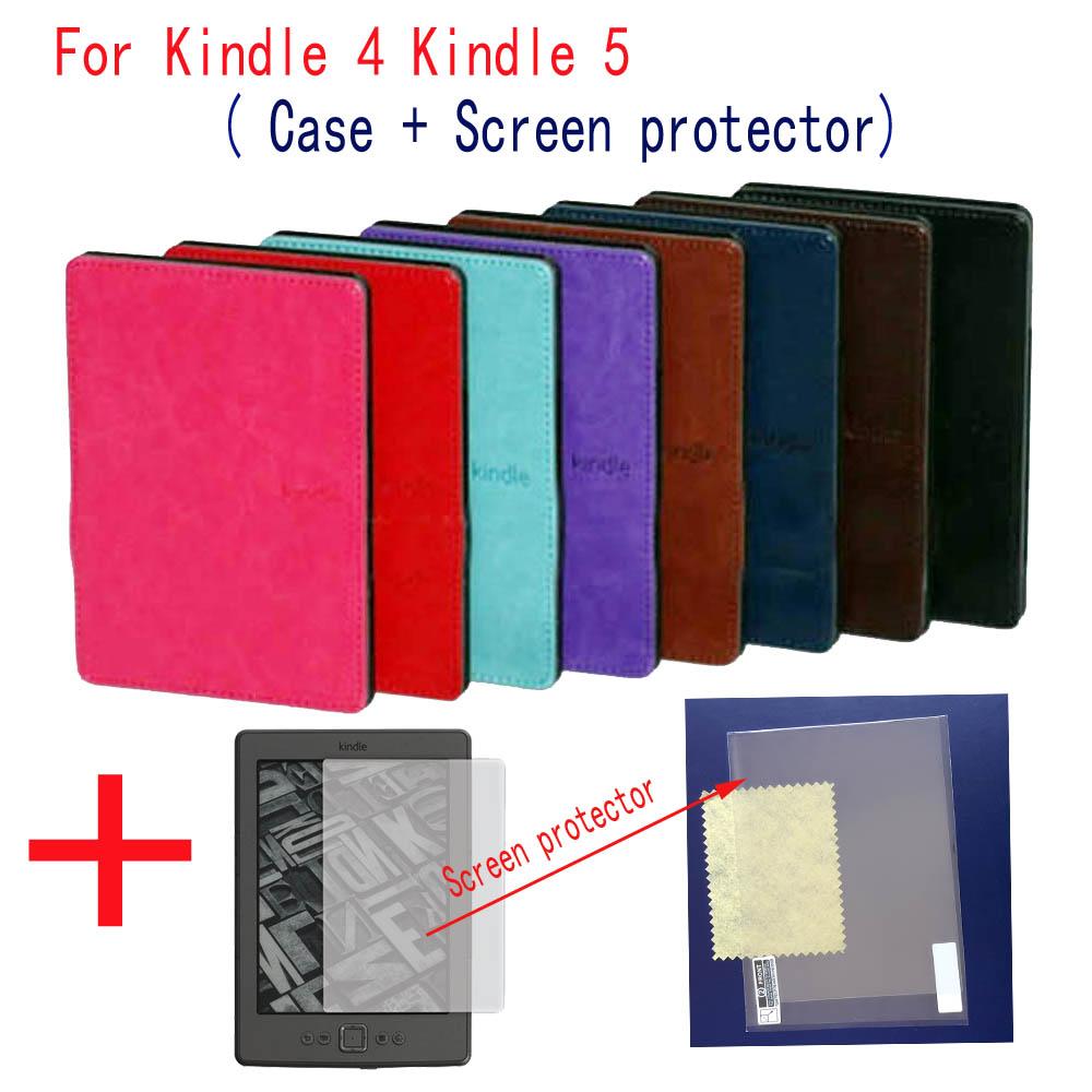 Achetez en Gros couverture de livre en cuir en Ligne à des Grossistes couverture de livre en