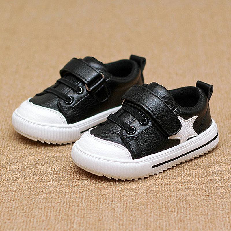Achetez En Gros Sneakers Grossistes En Ligne à Des