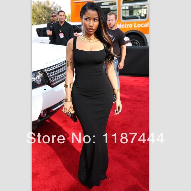 pics for gt nicki minaj dresses for prom