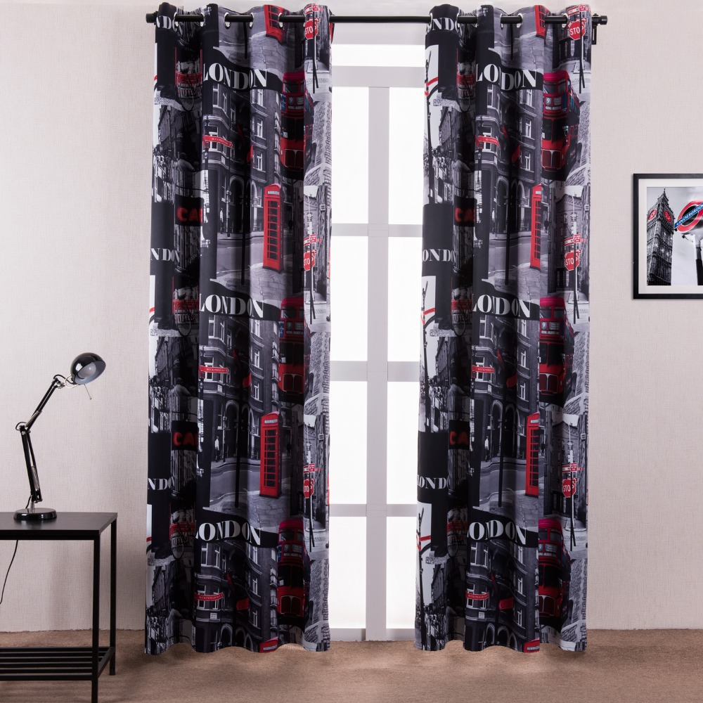 Acquista all'ingrosso Online printed fabric blind da Grossisti ...