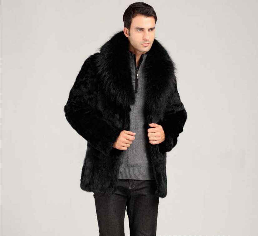 Fox Fur Coat Mens | NATIONAL SHERIFFS' ASSOCIATION
