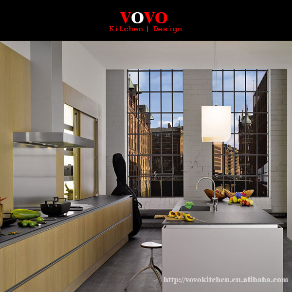 Fabrica de muebles de cocina naes - Factory mueble sevilla ...