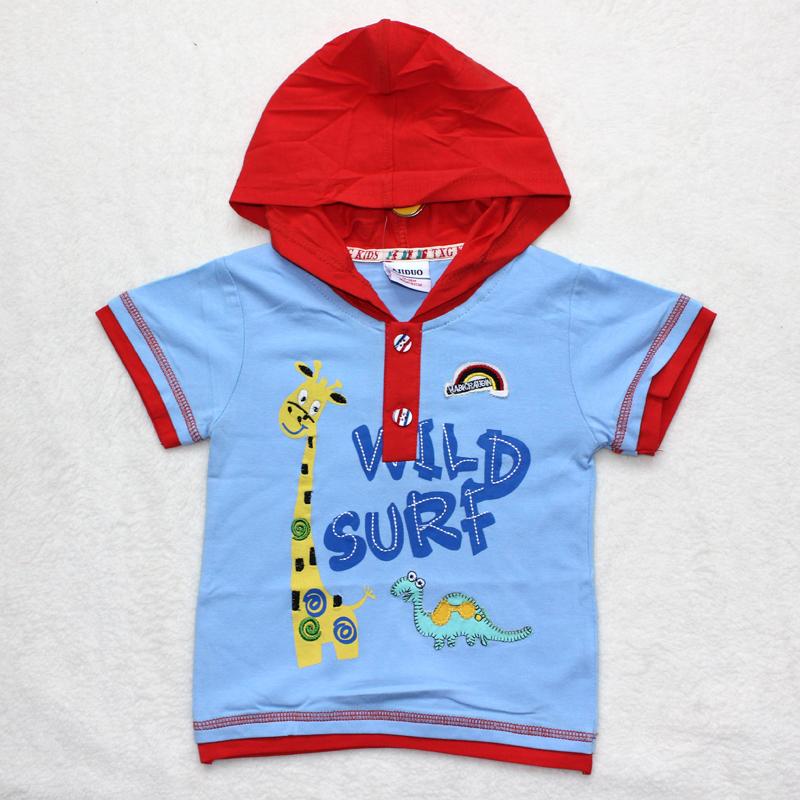 2013 new design ajiduo kids brand clothing baby boys