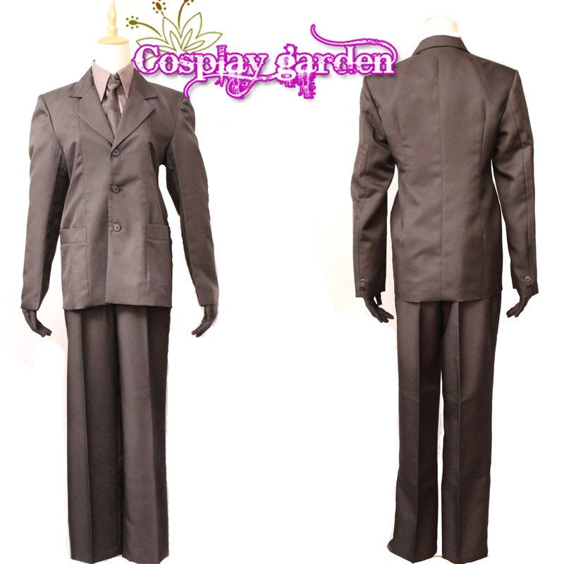 Free Shipping Cosplay Costume Fate Zero Saber New in Stock Retail / Wholesale Halloween Christmas Party UniformОдежда и ак�е��уары<br><br><br>Aliexpress